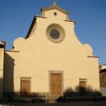Chiesa S.Spirito_1