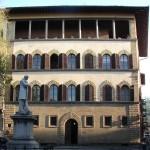 Palazzo Guadagni