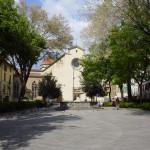 Piazza S.Spirito1