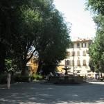 Piazza S.Spirito2