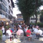 Piazza S.Spirito3JPG