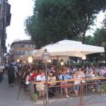 Piazza S.Spirito4
