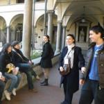 Storia Arte Santa Maria Novella1