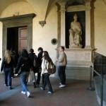 Storia Arte Santa Maria Novella2