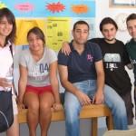 Studenti1
